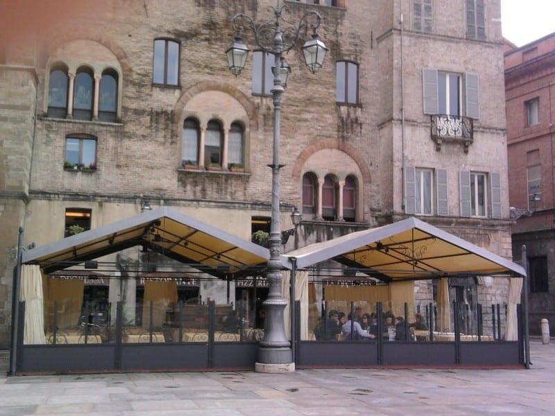 Paraventi al centro di Parma(1)